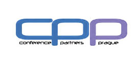 Conference Partners Prague
