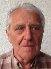 Doc.Ing.Josef Kaška, DrSc.