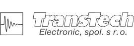 TransTech Electronic, spol. s.r.o.