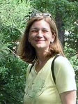 Zdenka Sekalová
